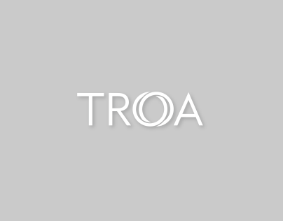 "TROA Co. Jeans - about ""Hanji"""