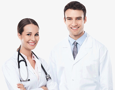 Job Opportunities in India after MBBS from Overseas