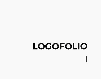 Logofolio I // Logotype