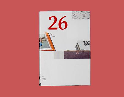 Best of Print Catalogue