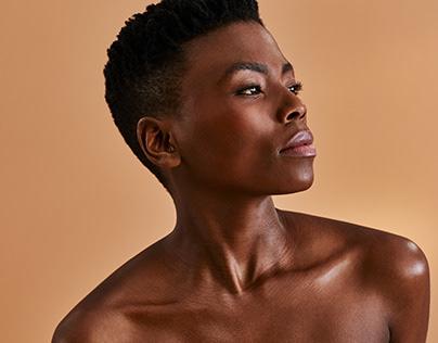 Bio-Oil   Own Your Skin   Brand Film