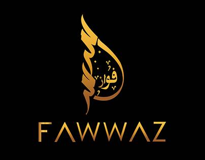 Fawwaz oud & Perfumes
