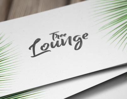 Tree Lounge