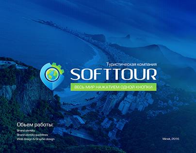 Softtour