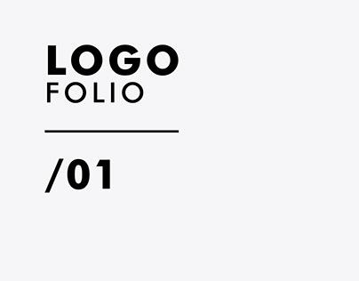 LOGOFOLIO /01