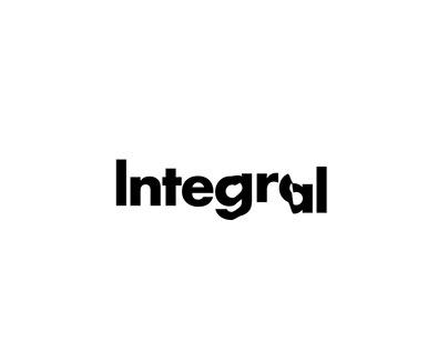 Integral.