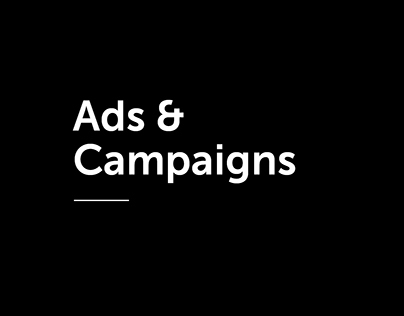 Ads/Campaigns/Cards