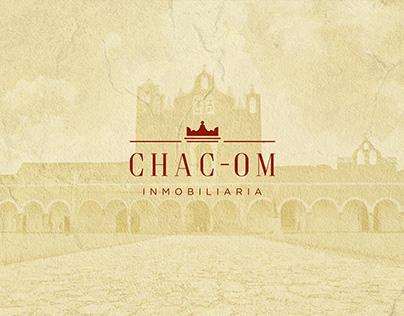 Chac-Om