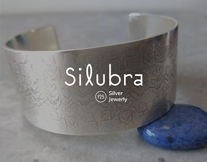 Silubra