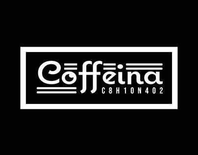 Coffeina