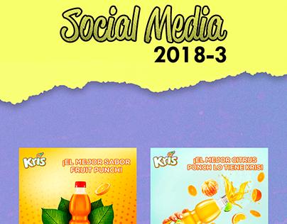 Social Media Post 2018 - 3