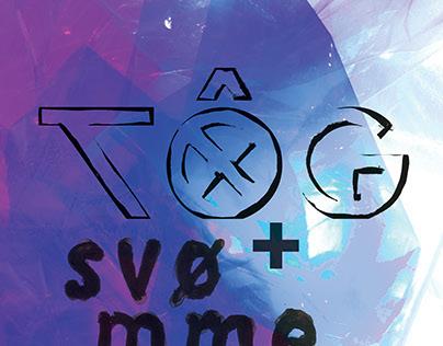 Poster: TôG