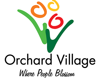 Orchard Village Gala Fund Raiser Video