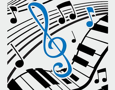 Study Of Music
