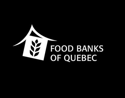 Food Banks of Quebec