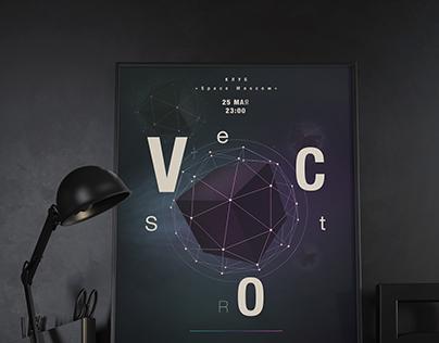 V  e  C  t  O  r  S