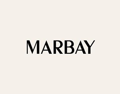 Marbay