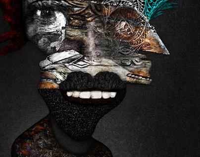 2 Face