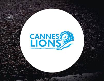 Infas & Sarah - Cannes Young Lions - Winners