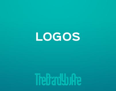 [ Gallery ] LOGOS