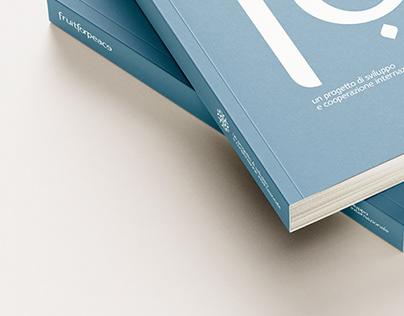 TypeFORPeace - Publishing Manual