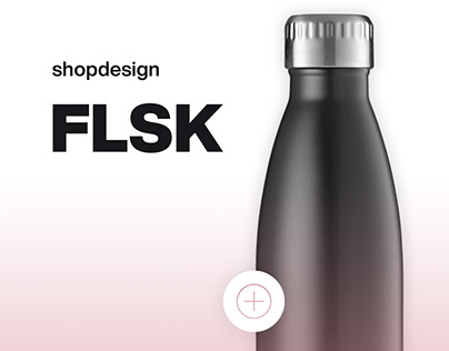 Shopdesign | FLSK