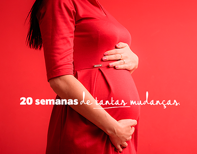 Dia das Mães FCDL/SC - Hotsite