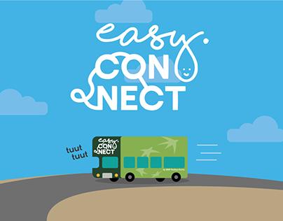 EasyConnect #sprinth4i