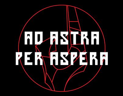 AAPA Types