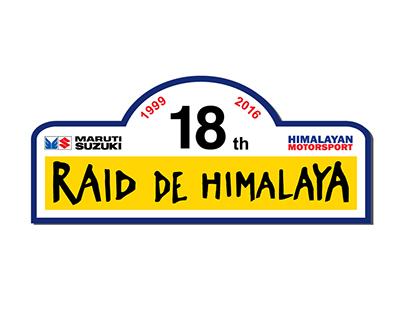 Raid-De-Himalaya