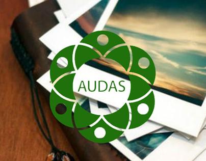 AUDAS - Televisión