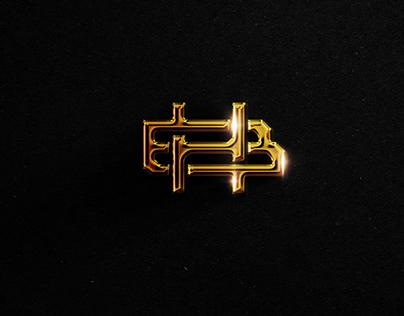 Black House | Visual Brand