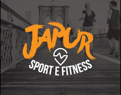Japur Sport e Fitness