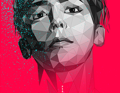Poster GD