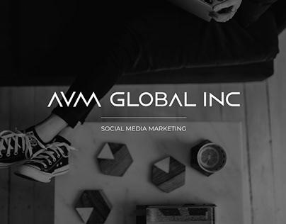 American Digital Marketing Agency