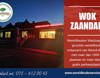 Wok Zaandam   Call - 31756120045   wereldkeukenwestzaan