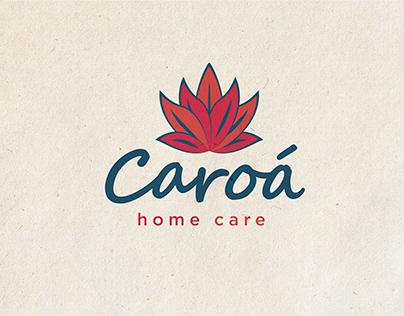 Caroá Home Care