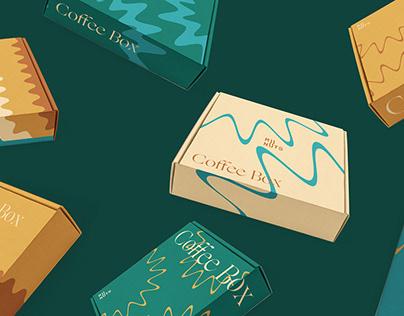 RUNUTS branding