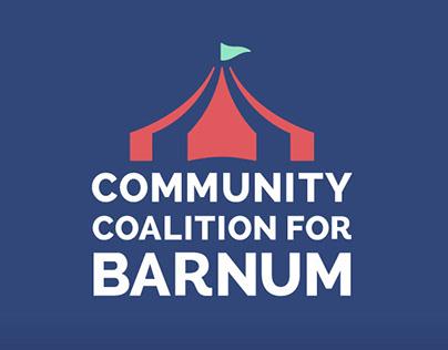 Community Coalition for Barnum