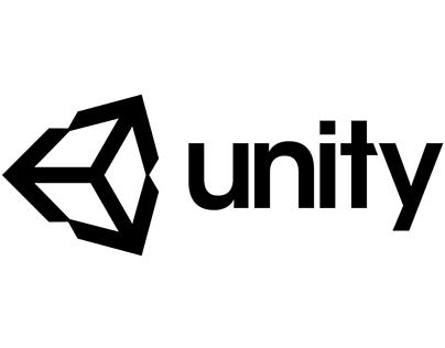 """Unity Technologies """"Unite 2016 Tokyo"""" - Developer Shoot"""