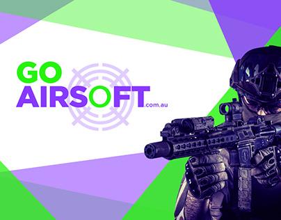 2019: Go Airsoft