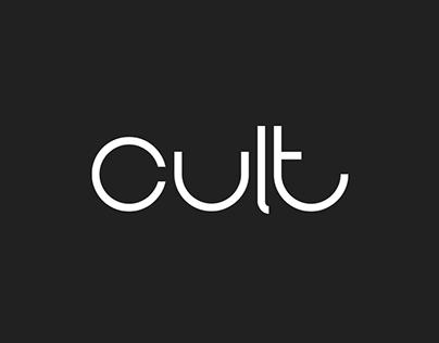 App Cult