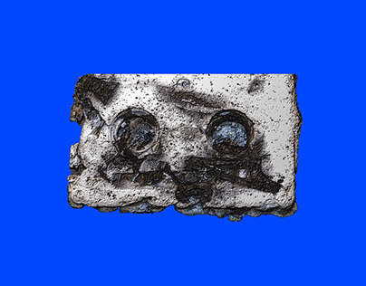 Memento--Digitalize Material