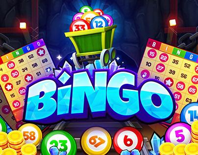 Best Bingo Halls Near Me