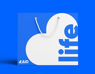 Logo Design / PPE