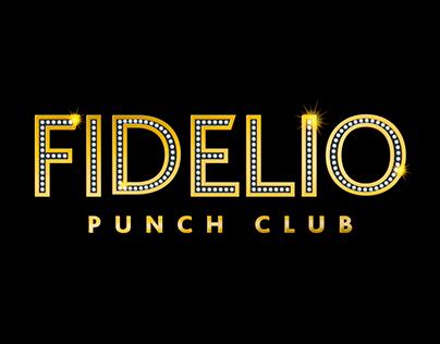 Fidelio Punch Club