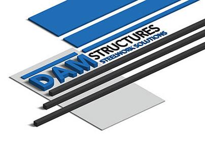 DAM Structures