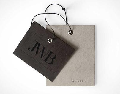 JWB-CLOTHING BRAND