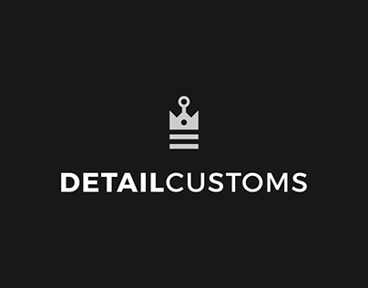 DetailCustoms