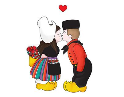 Nos casamos! | Wedding Invitation